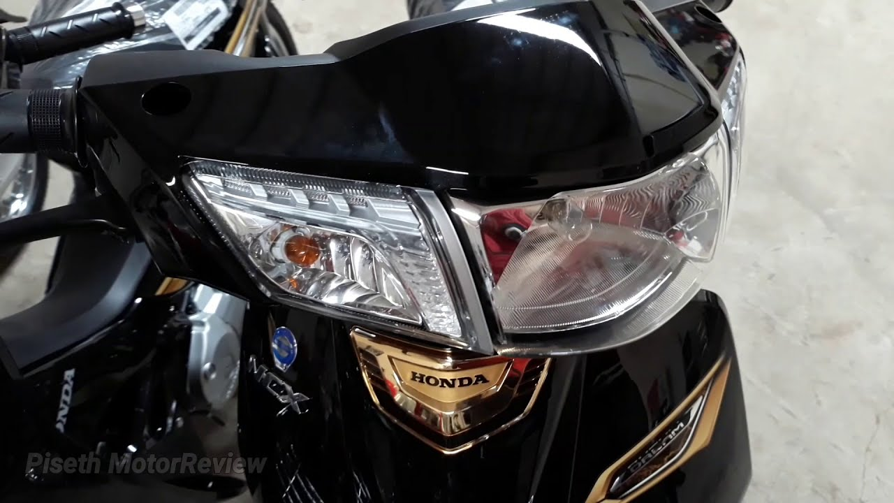 honda dream 2019 price in cambodia