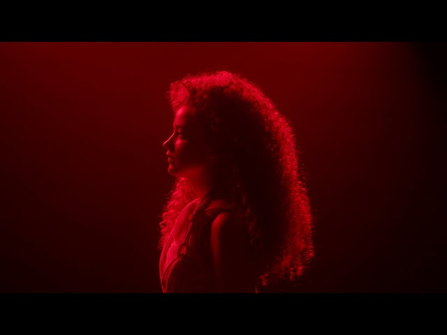 Tal Wilkenfeld - Killing Me (Official Video)