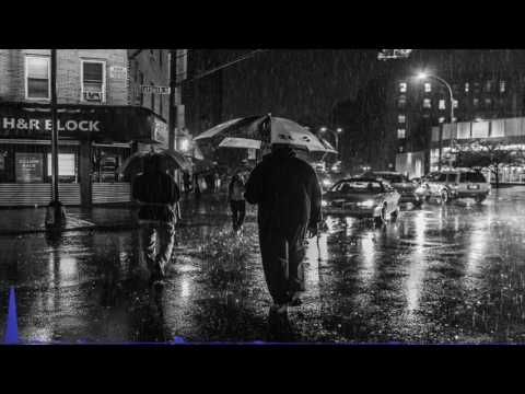 Biggie Smalls -Big Poppa Chillhop Remix (Instrumental)