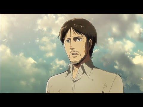 「AMV」 憧憬と屍の道 (Shoukei To Shikabane No Michi) Linked Horizon 進撃の巨人 English Subtitles