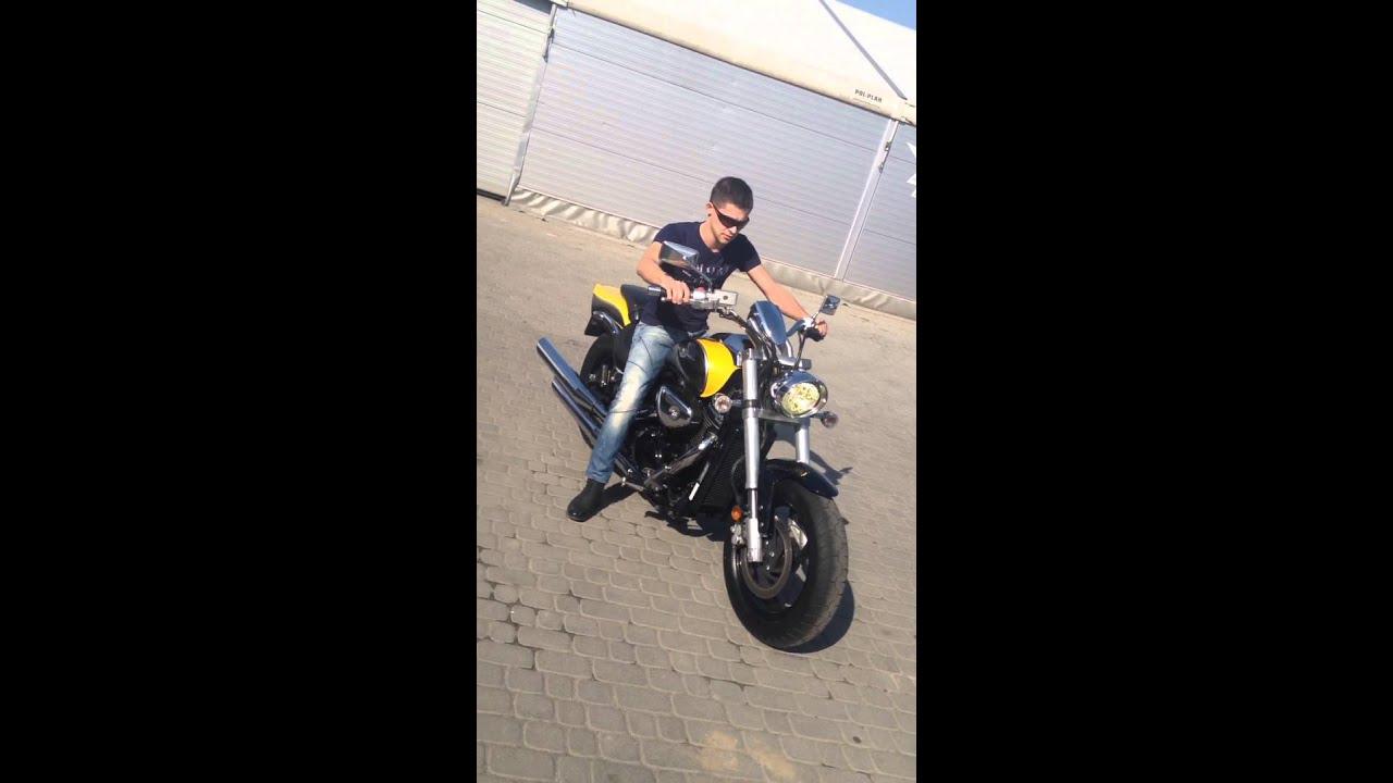 Мотоциклы с помойки #3: ЦЕНЫ [ЯПОНИЯ] - YouTube