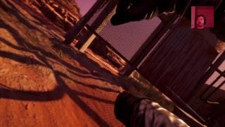 Far Cry 5 - Lost on mars DLC - Dalszy ciąg misji na marsie zapraszam