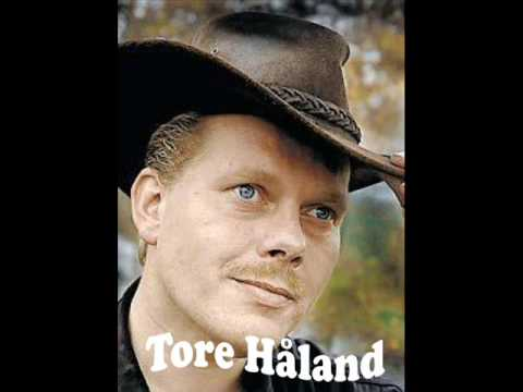 Norsk Country radio reklame