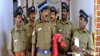 Marudhamalai movie Vadivelu comedy