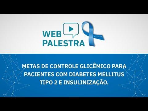 webpalestra-metas-e-controle-glicemico-para-pacientes-com-dm2-e-insulinizacao