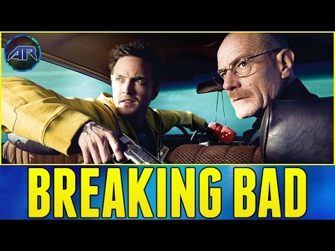 breaking bad season 5 online