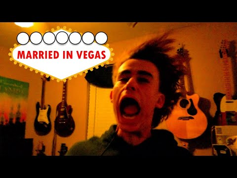 Married In Vegas - (Vamps Cover) by The Outlanders