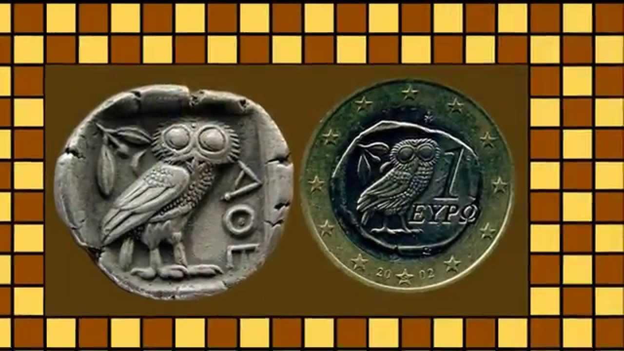 Owl symbol youtube owl symbol buycottarizona Images