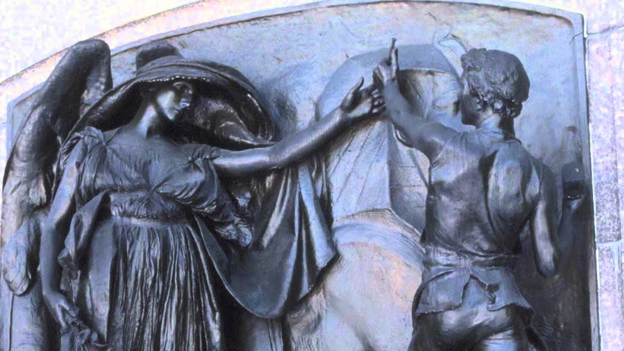 Download Daniel Chester French:  Sculpting an American Vision