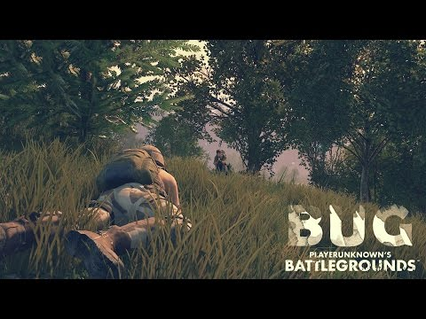 how to fix player unknown battlegrounds tex4ture glitch
