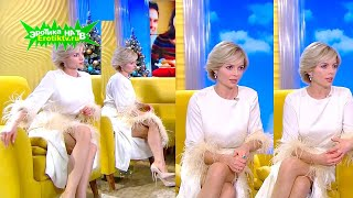 Елена Николаева Эфир от 26 12 2020 Full HD