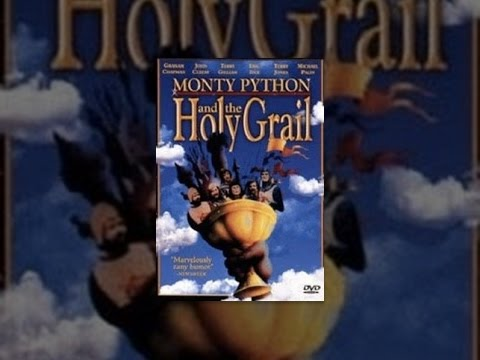 monty python your mother was a hamster youtube
