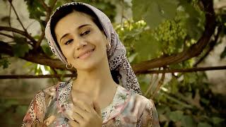 Davron Ahmedov - Onam | Даврон Ахмедов - Онам