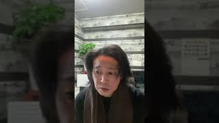 ダービーを振り返る‼︎ 藤田伸二チャンネル #62