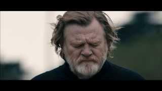 Calvary | Trailer #A (2014) Brendan Gleeson