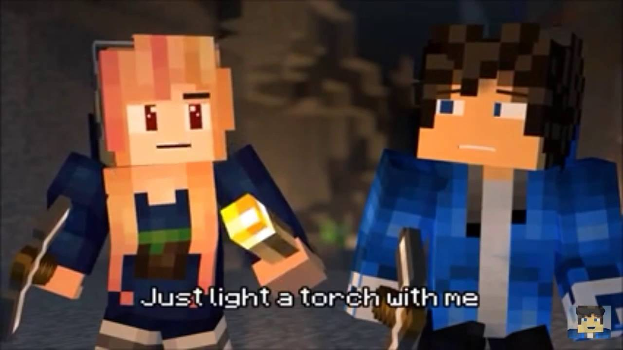 Minecraft MP3 - Download Minecraft Soundtracks for FREE!