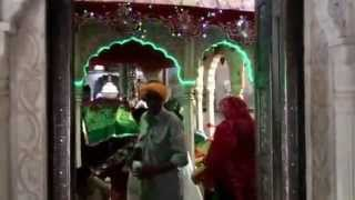 Video Dargah of Hazrat khawaja Hismuddin Chishty in Sambar ,he is grand son of Hzt Khawaja Moinuddin chish download MP3, 3GP, MP4, WEBM, AVI, FLV Agustus 2018