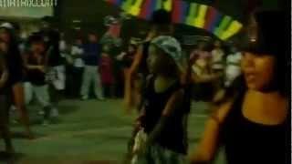 Baixar MISTURA DE RITMOS - 5º ANO 2012 (APRESENTAÇÃO)