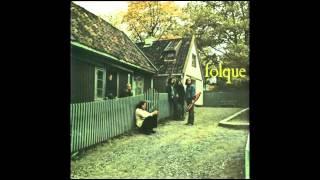 Folque - Skjшn Jomfru