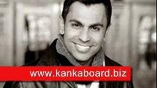 www.kankaboard.biz - Yakup Ekin - Senin Yolunda - Ilk bizde