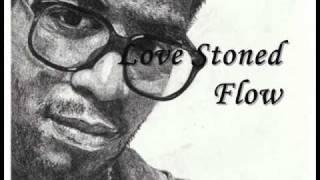 Kid Cudi - Love Stoned Flow