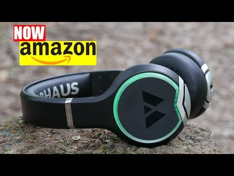 5 Best Wireless Headphones You Should Buy on Amazon 2017