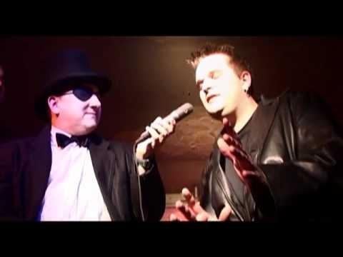 Illuminate Interview - Crazy Clip TV 044