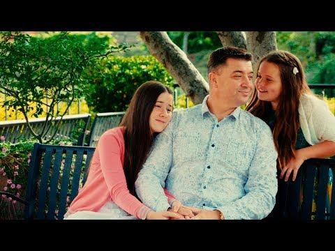 Папа | Бэкки и Юлия Базан | Премьера песни