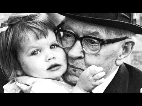 Teachings of Joseph Fielding Smith: A Beloved Father