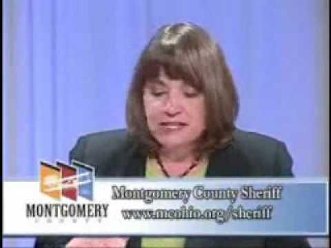 Foreclosure Sheriff Sales-Montgomery County, Ohio