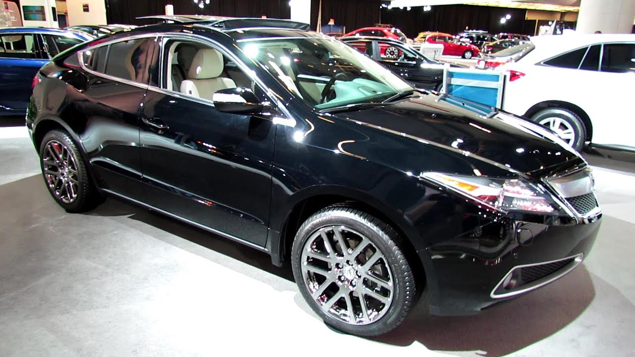 used acura tx owner zdx dallas for in by sale l