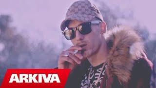 Cristi alboys - It's ALBOYS klik-klak (Official Video HD)