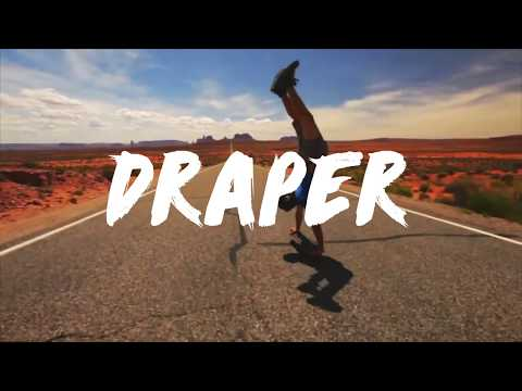 Draper - They Know feat. Matty Rico
