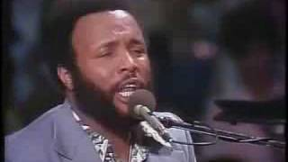 Through It All Andrae Crouch