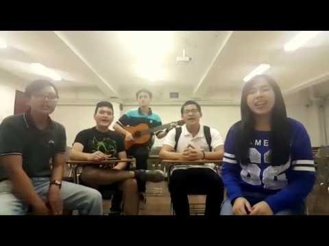 Descargar MP3 de Yovie Nuno Tanpa Cinta gratis - JSMP3