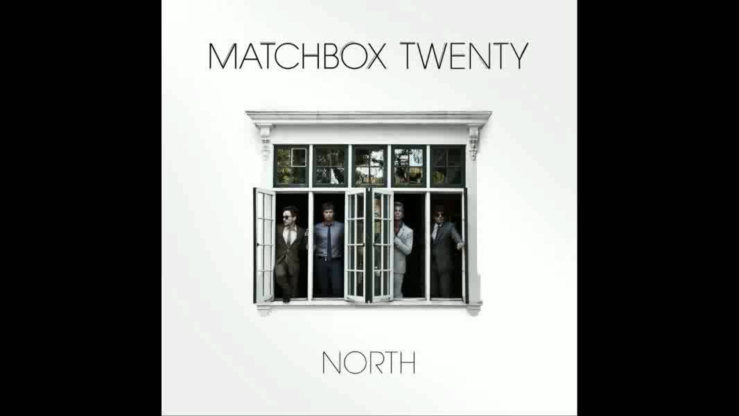 matchbox 20 love song lyrics Matchbox 20 bent lyrics & video : if i fall along the way pick me up and dust me off and if i get too tired to make it be my breath so i can walk if i need some other love, the.