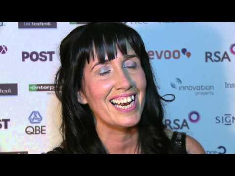 British Insurance Awards Winners and Highlights 2014