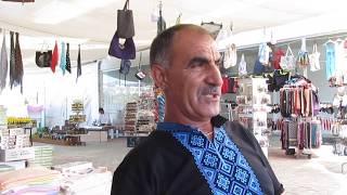 Конаклы Турция Сколько стоит снять квартиру в Турции | Сколько стоит Жизнь в Конаклы