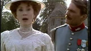Video Beau Geste   BBC 1982   Ep 1 download MP3, 3GP, MP4, WEBM, AVI, FLV Oktober 2017