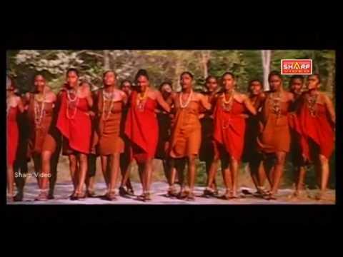 Vettaikaran Full HD movie (action tamil...