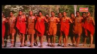Vettaikaran Full HD movie (action tamil movie)
