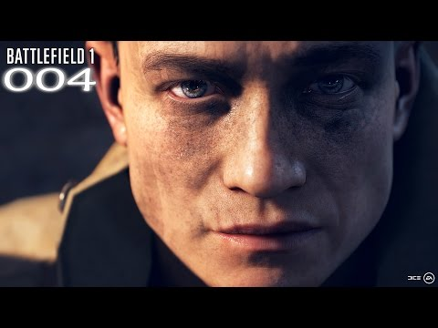 Battlefield™ 1 #004 Die Panne