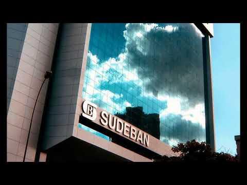 Sudeban y Nuevas Medidas Económicas HOY