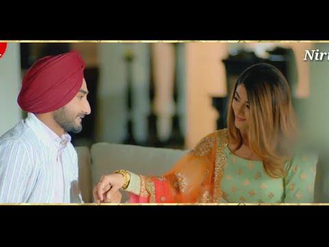 Kangan || Ranjit Bawa || status video Mp3