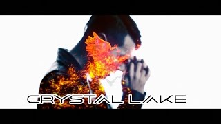 Crystal Lake - Omega (Music Video)