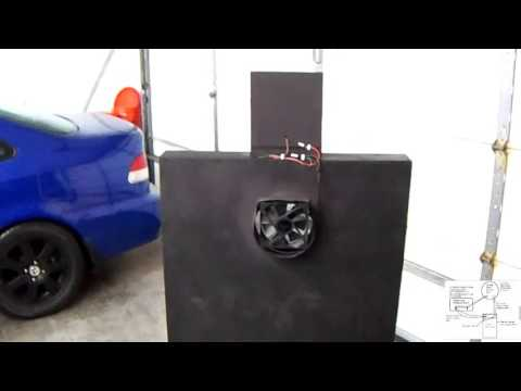 DIY Another Look at Wiring an Active Solar Furnace