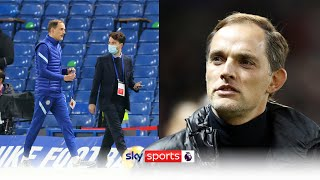 Is Thomas Tuchel the right man for Chelsea?