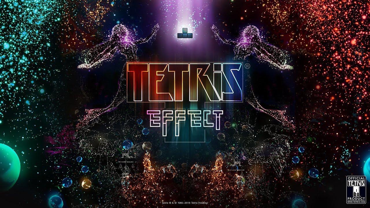 jogo tetris demo