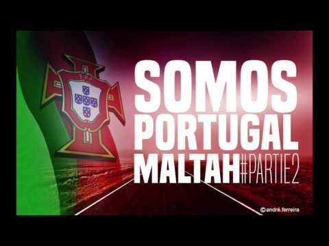MLH - SOMOS PORTUGAL EURO 2016