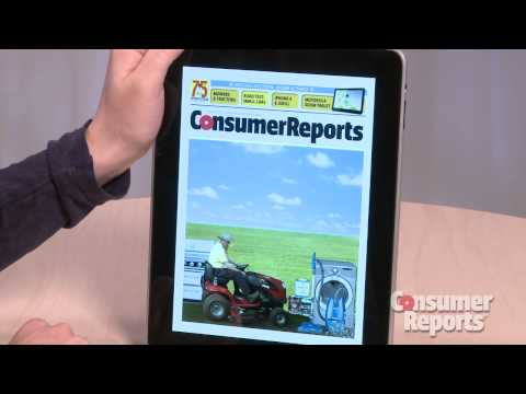 Tablet Vs. Laptop: Advice | Consumer Reports
